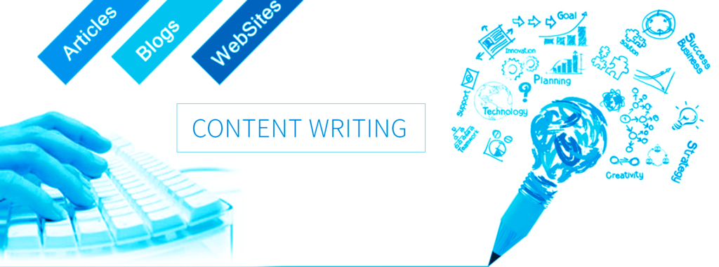Article Blog Content Writing For Lawyers