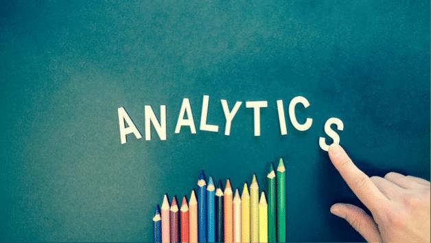 Digital Marketing Strategy Minneapolis