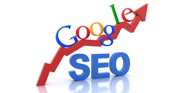 SEO in Minneapolis – What You Need To Know