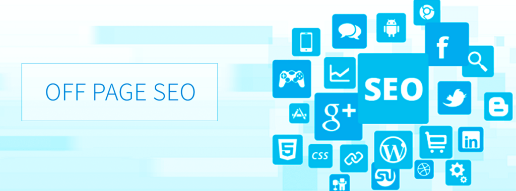 Off Page Search Engine Optimization For Attorneys
