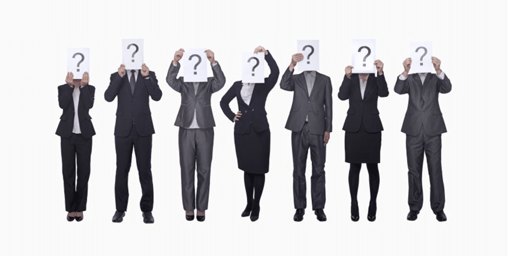 Why Exactly Buyer Personas Matter In Your Law Firm Marketing