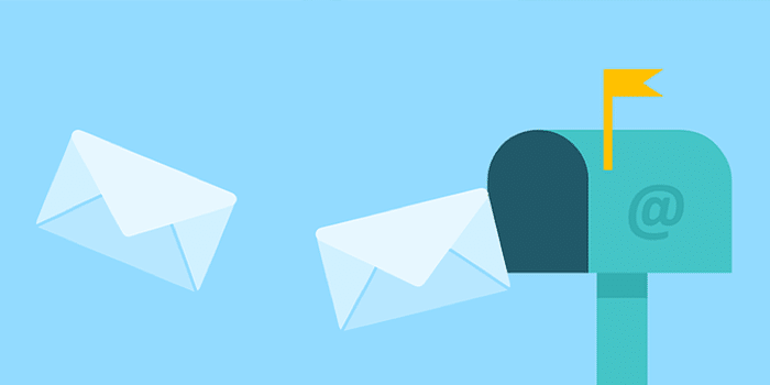 How to Save Time and Scale Your Business in Minneapolis Using Email Automation