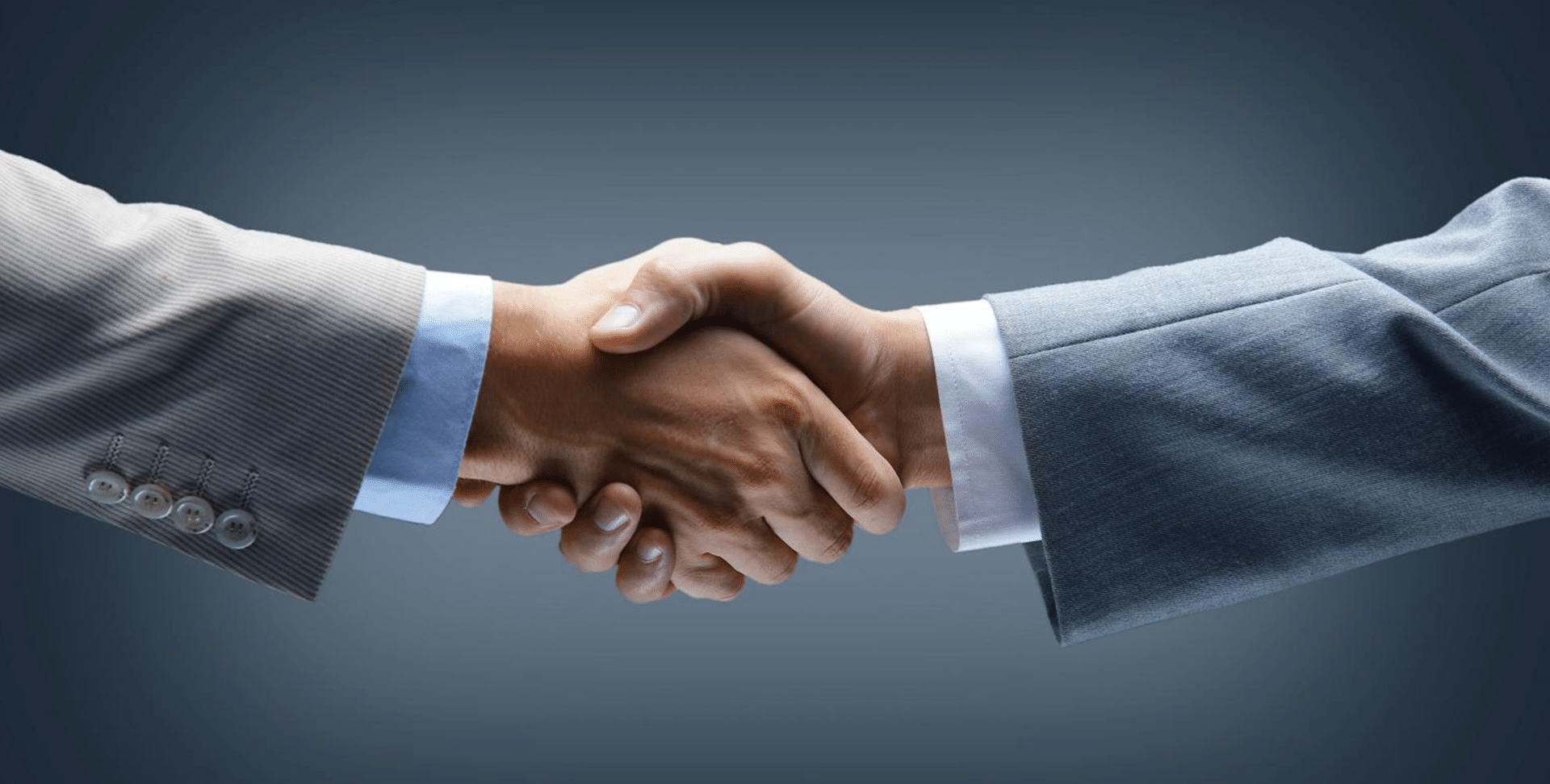 4 Key Qualities of a Legal Marketing Agency That You Can Trust
