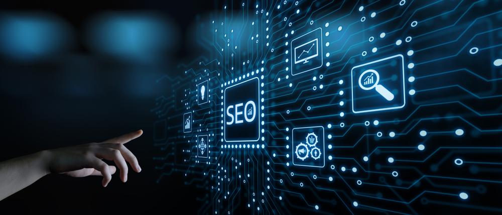 search engine optimization minneapolis mn