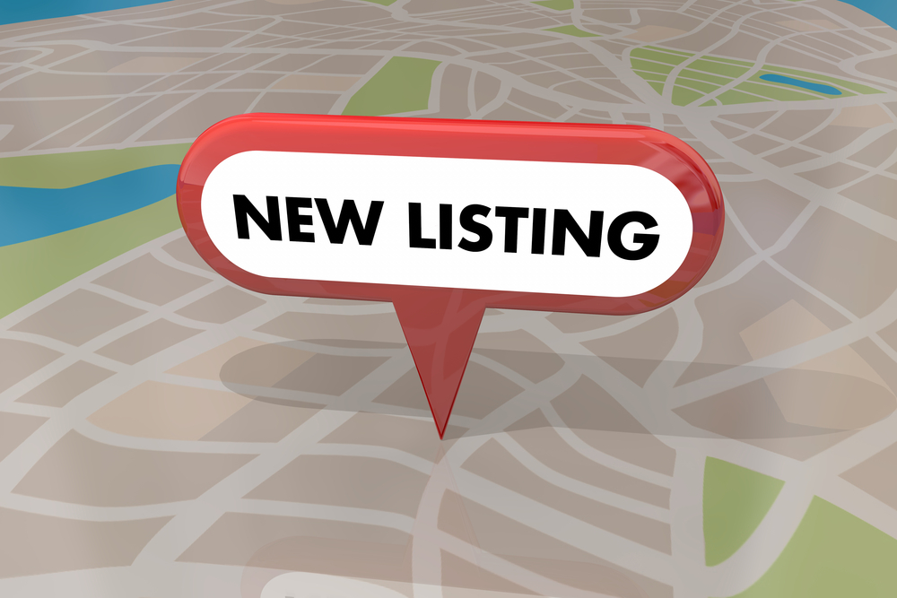 Minneapolis SEO Agency Expert Google Map Listing