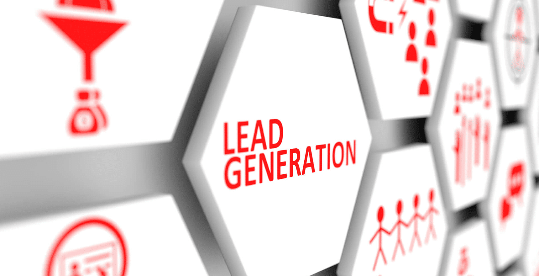 law firm lead generation services