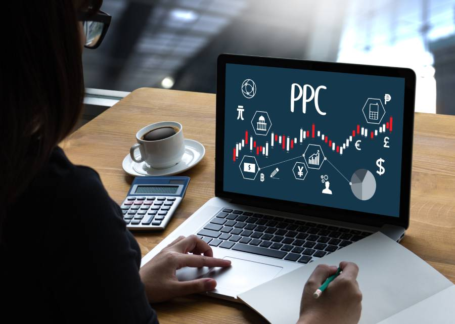 PPC for Attorneys