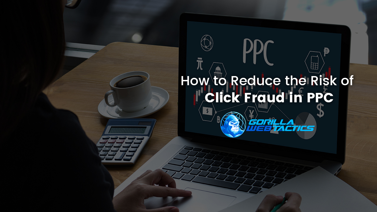 How Lawyers Can Reduce the Risk of Click Fraud in PPC
