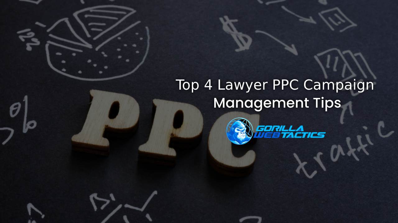 Tips for Winning More Clients with Law Firm PPC