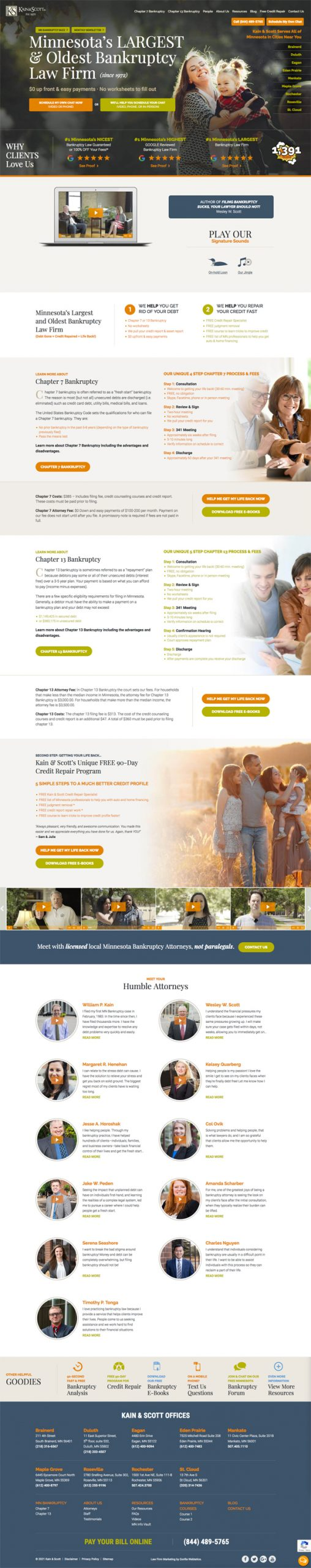 Kain Scott Scaled
