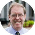 William P. Kain